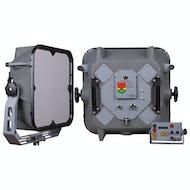 LRAD 500X Long Range Acoustic Device