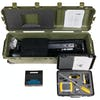 Additional Image for EPVK Entry Point Vehicle Kit