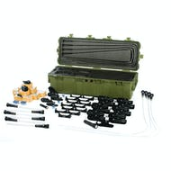 EPVK Entry Point Vehicle Kit