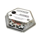 ESD Emergency Signaling Device