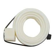 8210-1 Flex-Cuf Disposable Restraints