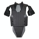 PROJECT7 Scalable Entry Vest