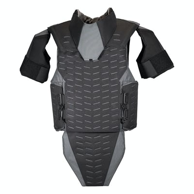 Project 7 Tactical Entry Vest