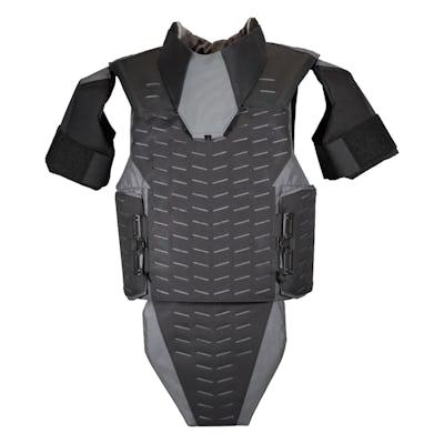 Project 7 Tactical Entry Vest