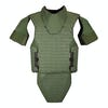 Additional Image for Project 7 Tactical Entry Vest