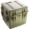 Additional Image for 0350 Cube Case