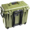 Additional Image for 1440 Top Loader Case