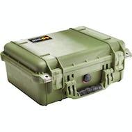 1450 Case