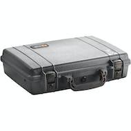 1470 Case