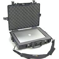 1495 Case
