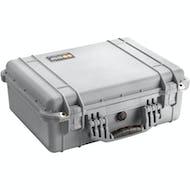 1520 Case