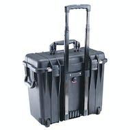 1440 Top Loader Case