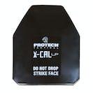 Project 7 X-CAL-LP 10x12 Level III  ICW