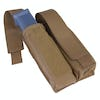 Additional Image for Project 7 MP5 Mag Pouch, Double/500D
