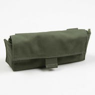 Project 7 12rd Shotshell Pouch/500D