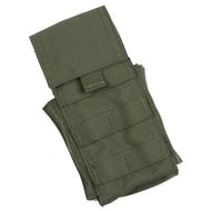 Project 7 24rd Shotshell Pouch/500D