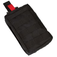 Project 7 Medic Pouch/500D