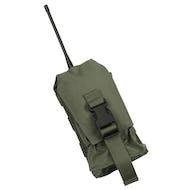 Project 7 Radio Pouch - Universal/500D