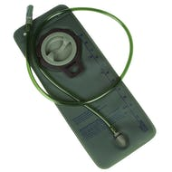 Project 7 Hydration Bladder (2.5L) (Weight And Color Selection Do Not Apply To This Item)