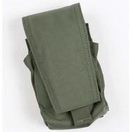 Project 7 SR25 Mag Pouch/500D