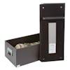 Additional Image for ATHENA Trunk Locker/Shield