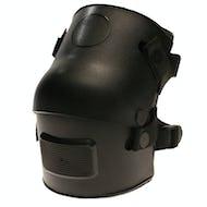 Knee Shields