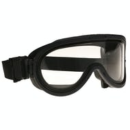 A-TAC Tactical Goggles