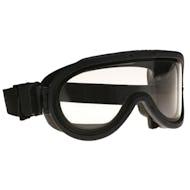 A-TAC Tactical Goggles