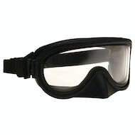 A-TAC Tactical Goggle The Hawk