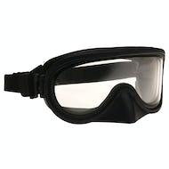A-TAC Tactical Goggle The Hawk