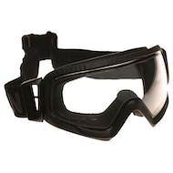 Repel Tactical Goggle