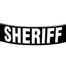 Body Shield Labels