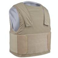 APV LV Clean Vest