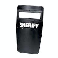 Defender Type IIIA Shield