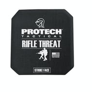 9812 Tactical Hard Armor Plate