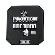 9812 Tactical Hard Armor Plate