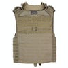 Additional Image for FAV Advanced Webless System Vest