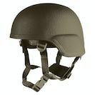 Delta 4 Boltless Helmet