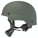 Delta 4 MC (Mid-Cut) Helmet