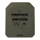 2115G Tactical Hard Armor Plate