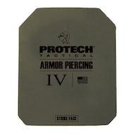 2115G Tactical Hard Armor Plate