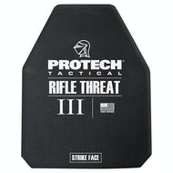 2113 Tactical Hard Armor Plate