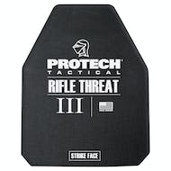 Project 7 2113 Tactical Hard Armor Plate