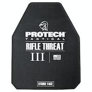 2113 Tactical Hard Armor Plate