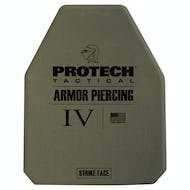 2230 Tactical Hard Armor Plate