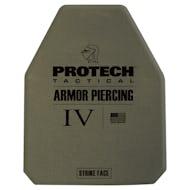 2230 Tactical Hard Armor Plate