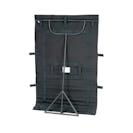 Ballistic / Frag Resistant Blanket Stand