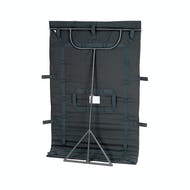 Type IIIA Barrier Blanket
