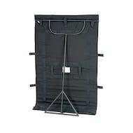 Type IIIA Barrier Blanket