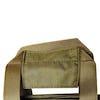 Additional Image for Mission Go Bag A1